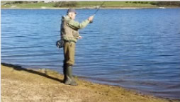 where to learn fishing image